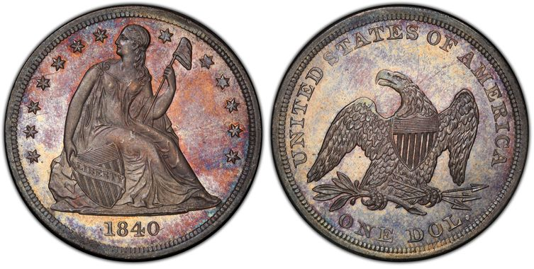 http://images.pcgs.com/CoinFacts/81226395_52290607_550.jpg