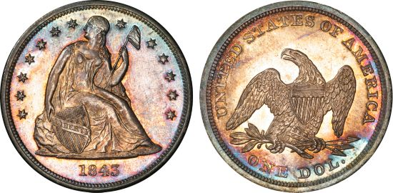 http://images.pcgs.com/CoinFacts/81226397_1241408_550.jpg