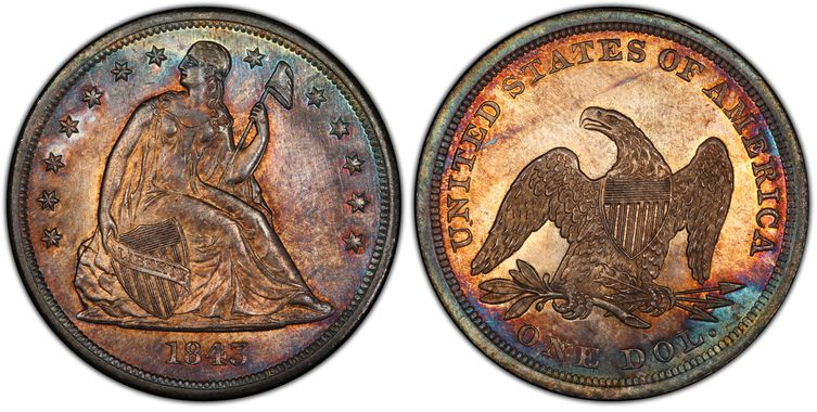 http://images.pcgs.com/CoinFacts/81226397_52290654_550.jpg