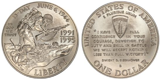 http://images.pcgs.com/CoinFacts/81227128_52633785_550.jpg