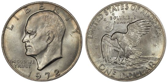 http://images.pcgs.com/CoinFacts/81229034_52444901_550.jpg