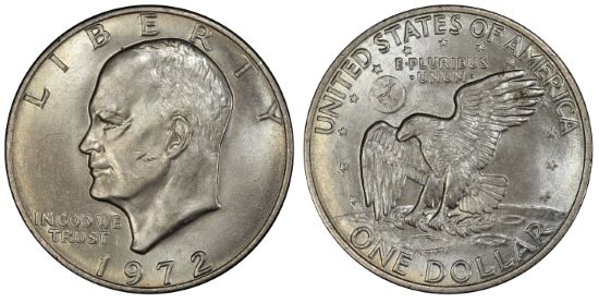http://images.pcgs.com/CoinFacts/81229035_52444955_550.jpg