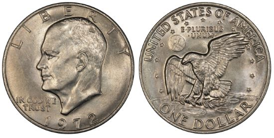 http://images.pcgs.com/CoinFacts/81229046_52444933_550.jpg