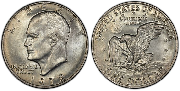 http://images.pcgs.com/CoinFacts/81229047_52444929_550.jpg