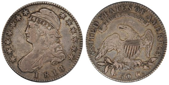http://images.pcgs.com/CoinFacts/81230560_52723060_550.jpg