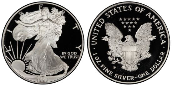 http://images.pcgs.com/CoinFacts/81230670_52749163_550.jpg