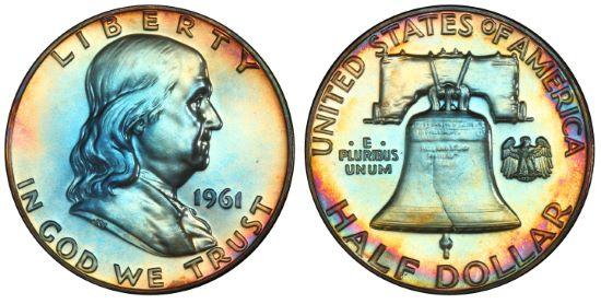 http://images.pcgs.com/CoinFacts/81230722_53322588_550.jpg