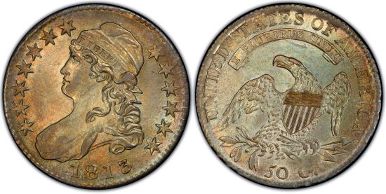 http://images.pcgs.com/CoinFacts/81231080_1294456_550.jpg