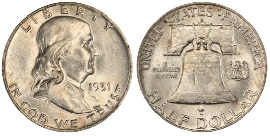 http://images.pcgs.com/CoinFacts/81231086_53428403_550.jpg