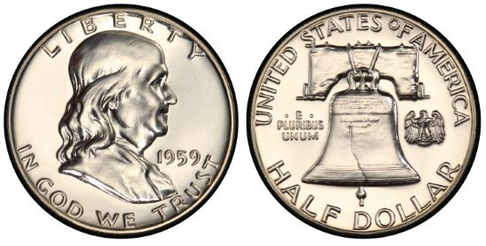 http://images.pcgs.com/CoinFacts/81231089_53479285_550.jpg