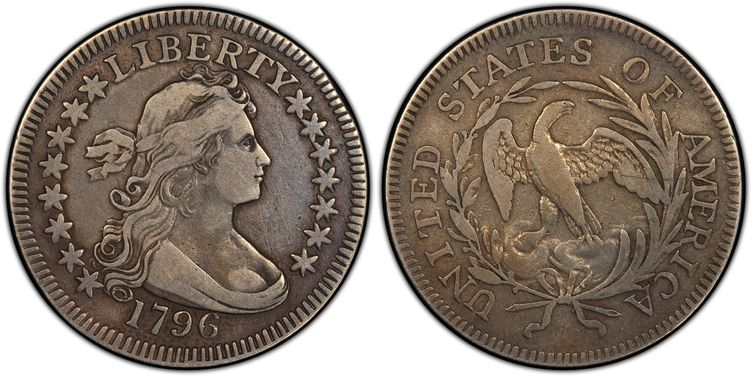 http://images.pcgs.com/CoinFacts/81232417_52789402_550.jpg
