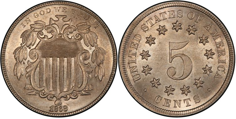 http://images.pcgs.com/CoinFacts/81232783_50793454_550.jpg