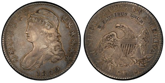 http://images.pcgs.com/CoinFacts/81233727_52736376_550.jpg
