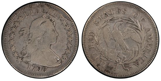 http://images.pcgs.com/CoinFacts/81236037_53672828_550.jpg