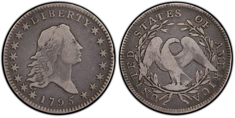 http://images.pcgs.com/CoinFacts/81236762_58000092_550.jpg