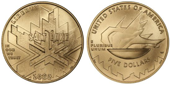 http://images.pcgs.com/CoinFacts/81237341_52613063_550.jpg