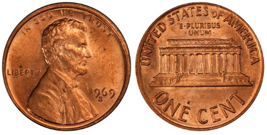http://images.pcgs.com/CoinFacts/81237495_52394408_550.jpg