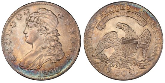 http://images.pcgs.com/CoinFacts/81239498_53670972_550.jpg