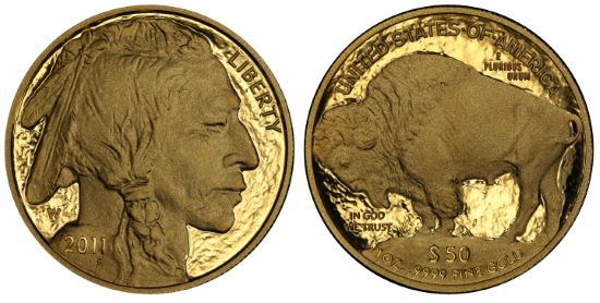 http://images.pcgs.com/CoinFacts/81247895_52447490_550.jpg