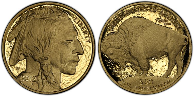 http://images.pcgs.com/CoinFacts/81247896_52447444_550.jpg