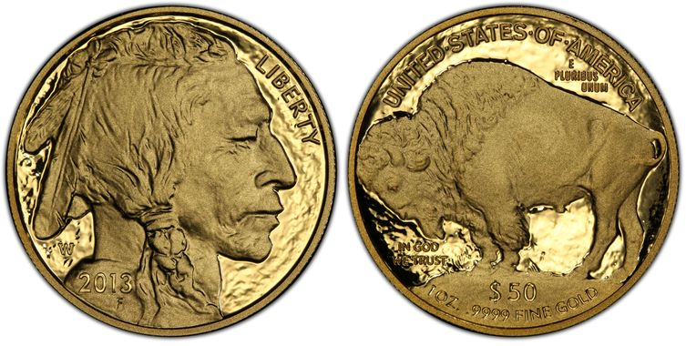 http://images.pcgs.com/CoinFacts/81247897_52447448_550.jpg