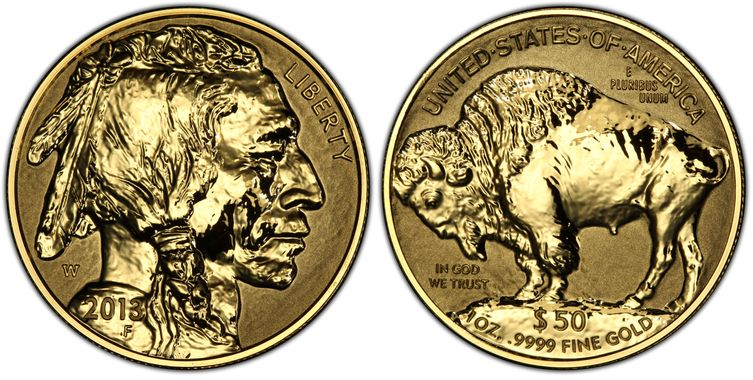 http://images.pcgs.com/CoinFacts/81247900_52447426_550.jpg