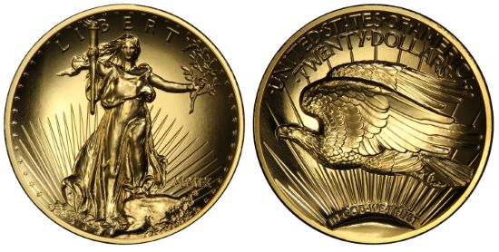 http://images.pcgs.com/CoinFacts/81247901_52447394_550.jpg
