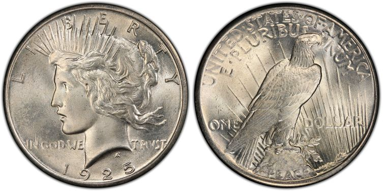 http://images.pcgs.com/CoinFacts/81247908_52229902_550.jpg