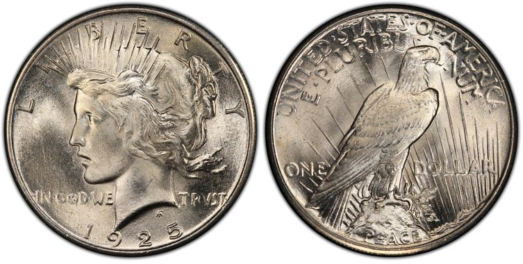 http://images.pcgs.com/CoinFacts/81247912_52229973_550.jpg