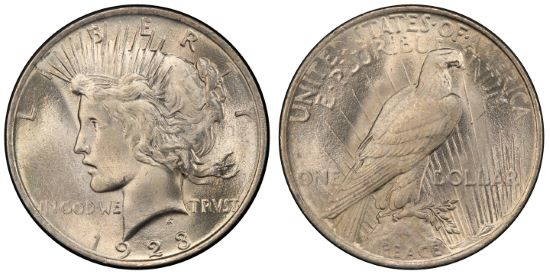 http://images.pcgs.com/CoinFacts/81247916_52230150_550.jpg