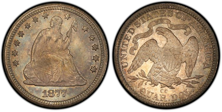 http://images.pcgs.com/CoinFacts/81248269_52736756_550.jpg
