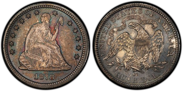 http://images.pcgs.com/CoinFacts/81248270_52736759_550.jpg