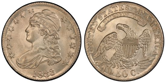 http://images.pcgs.com/CoinFacts/81249118_52208733_550.jpg