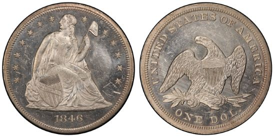 http://images.pcgs.com/CoinFacts/81249120_52208791_550.jpg