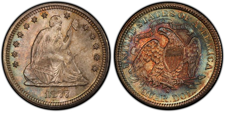 http://images.pcgs.com/CoinFacts/81249123_52208649_550.jpg
