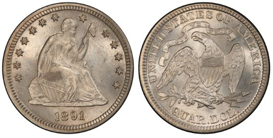 http://images.pcgs.com/CoinFacts/81249124_52208873_550.jpg