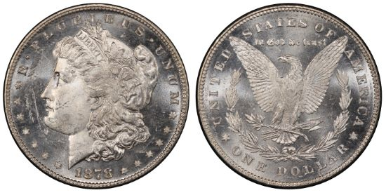 http://images.pcgs.com/CoinFacts/81249133_52230423_550.jpg