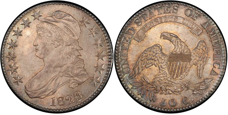 http://images.pcgs.com/CoinFacts/81249148_52539108_550.jpg