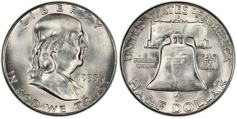 http://images.pcgs.com/CoinFacts/81256250_52612661_550.jpg