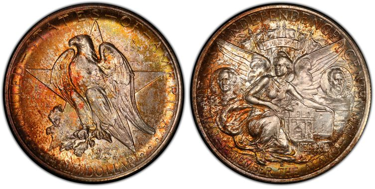 http://images.pcgs.com/CoinFacts/81261090_52230810_550.jpg