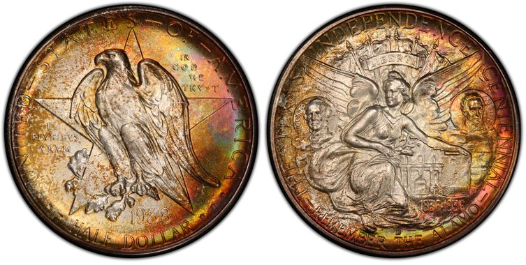 http://images.pcgs.com/CoinFacts/81261091_52230817_550.jpg