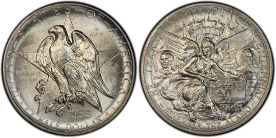 http://images.pcgs.com/CoinFacts/81261092_38121754_550.jpg