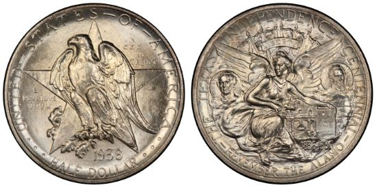 http://images.pcgs.com/CoinFacts/81261092_52230818_550.jpg