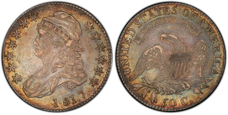 http://images.pcgs.com/CoinFacts/81263261_52621483_550.jpg
