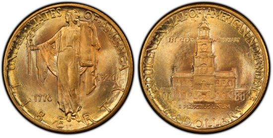 http://images.pcgs.com/CoinFacts/81263981_52230435_550.jpg