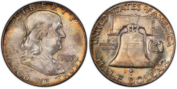 http://images.pcgs.com/CoinFacts/81264152_61275331_550.jpg