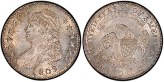 http://images.pcgs.com/CoinFacts/81264704_33122118_550.jpg