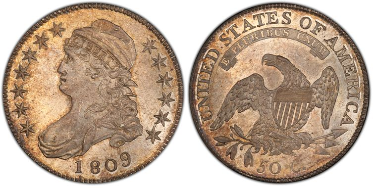 http://images.pcgs.com/CoinFacts/81264704_52353751_550.jpg