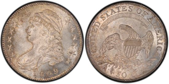 http://images.pcgs.com/CoinFacts/81264704_53800640_550.jpg