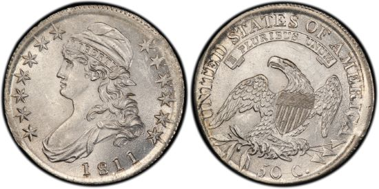 http://images.pcgs.com/CoinFacts/81264705_52373666_550.jpg